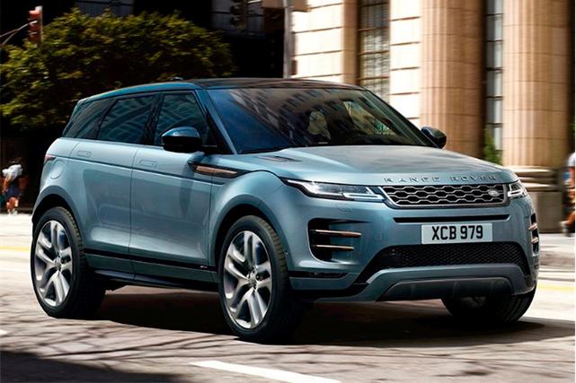 LAND-ROVER-Range-Rover-Evoque-2-0-D150-Auto-4wd-Mhev