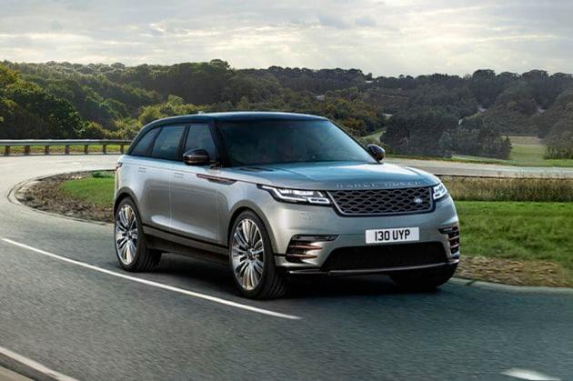 LAND-ROVER-Range-Rover-Velar-2-0-D180-132kw-(180cv)-S-4wd-Auto