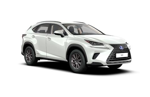 lexus300_sport