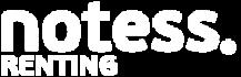logo_footer-notess-renting